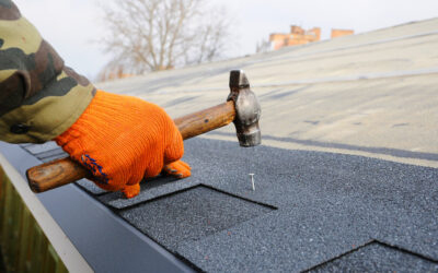 What Do I Call This? Common Roofing Terms Explained